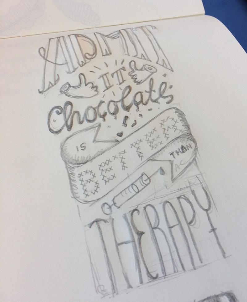 sketch_choc